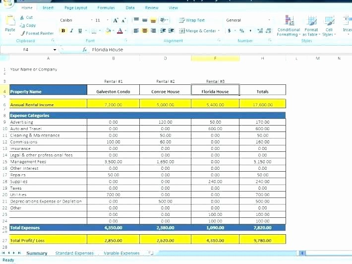 Project Budget Template Excel Elegant Project Management Bud Template Property Templates
