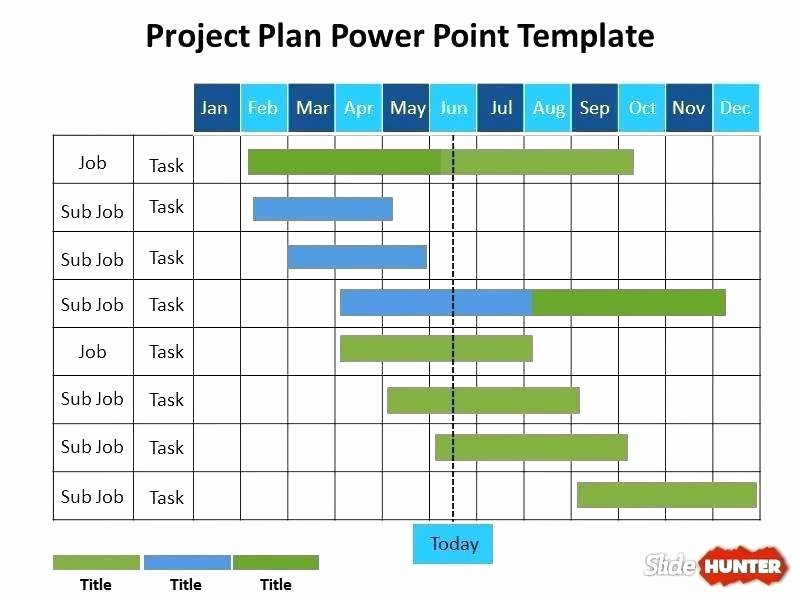 Project Implementation Plan Template Excel Best Of Project Implementation Schedule Template Excel