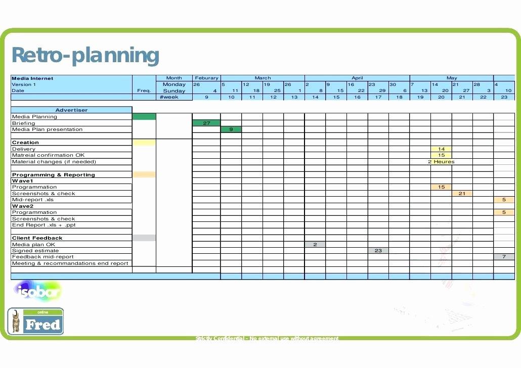 Project Management Communication Plan Template Lovely Munications Plan Template Excel Project Management
