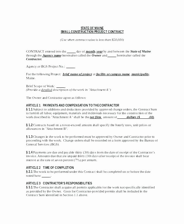 Project Management Executive Summary Template Elegant Construction Executive Summary Template Executive Summary