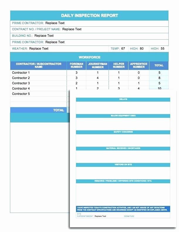 Project Management Meeting Agenda Template Awesome Project Management Kick F Meeting Agenda Template Update