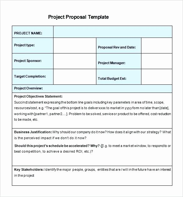 Project Management Plan Template Word Luxury Project Plan Template Word Sample Project Plan Project