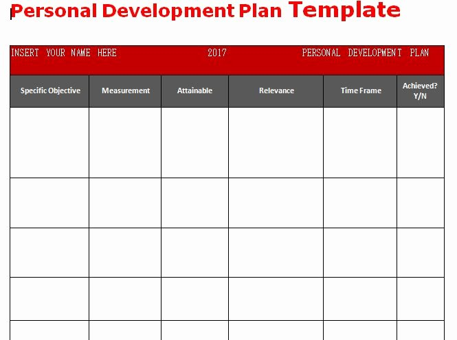 Project Management Plan Template Word New Best 25 Microsoft Project Ideas On Pinterest