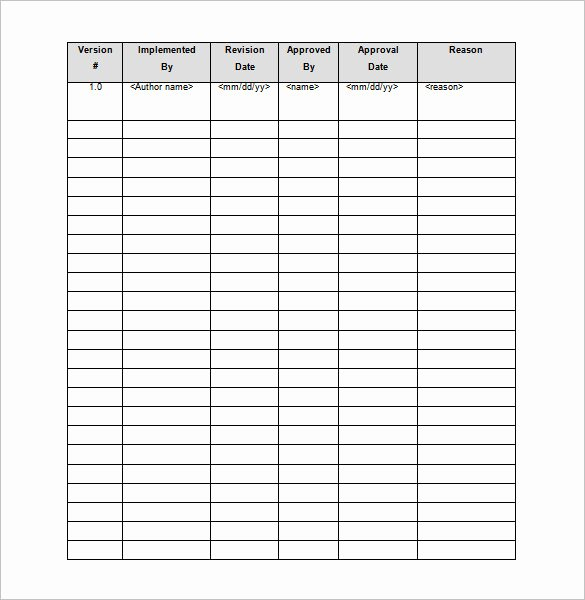 Project Management Schedule Template Beautiful Project Schedule Template 14 Free Excel Documents