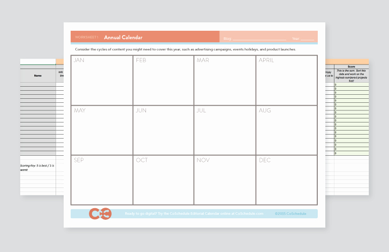 Project Management Schedule Template Unique Marketing Project Management Calendar Template How to Get
