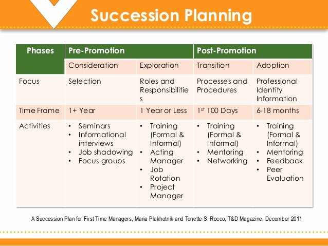 Project Management Transition Plan Template Fresh Sink or Swim Supporting the Transition to New Manager