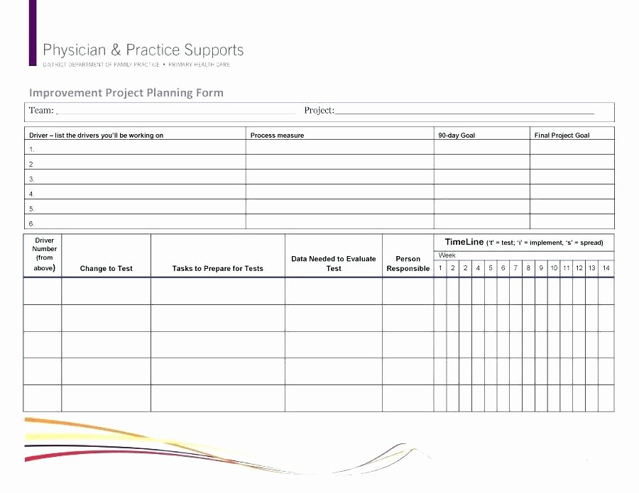 Project Plan Template Microsoft Word Awesome Meeting Planner Checklist Template event Planning Moving