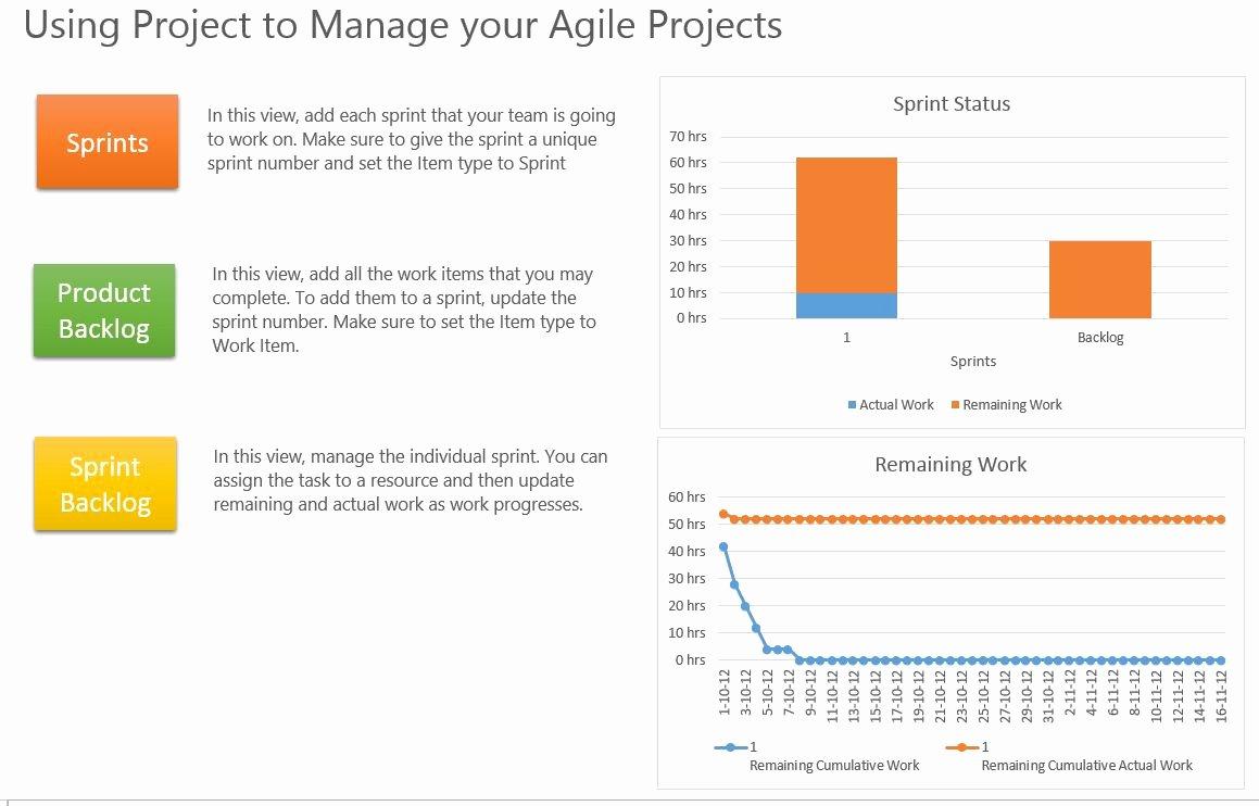 Project Plan Template Microsoft Word Beautiful the Fice Templates within Microsoft Project