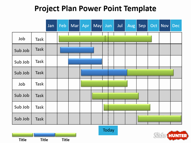 Project Plan Template Microsoft Word Best Of Project Timeline Template Word