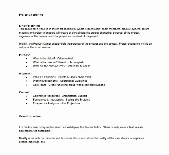 Project Plan Template Word Unique Sample Project Plan Template 11 Free Excel Pdf