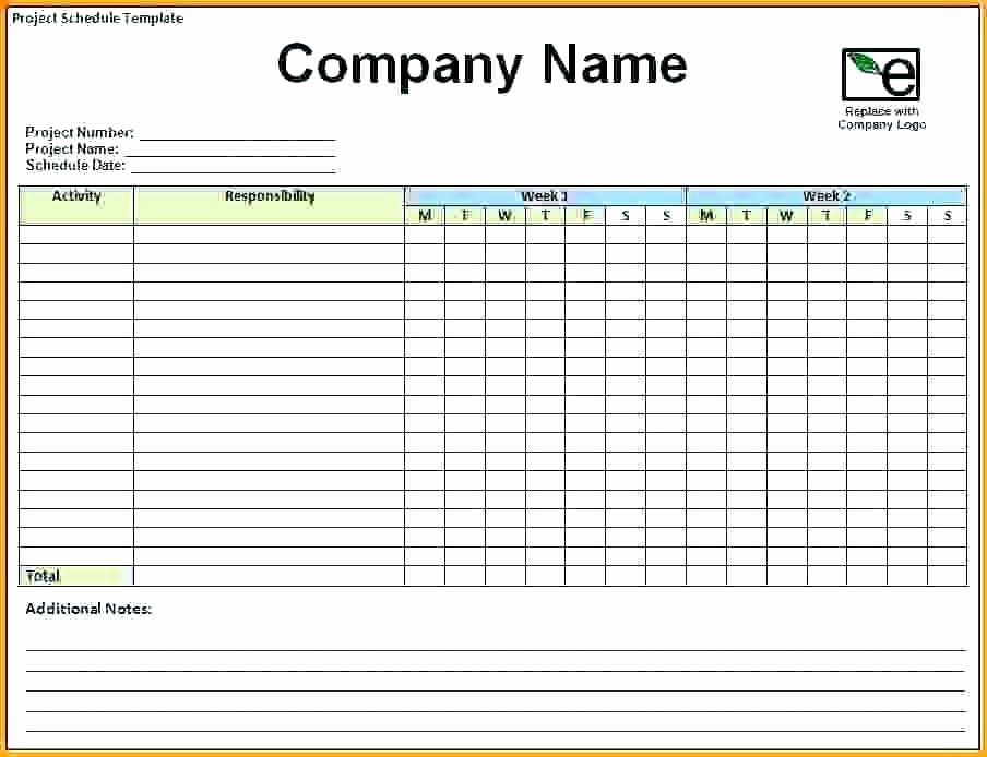 Project Proposal Template Google Docs Best Of Invoice Template for Project Timeline Google Sheets Unique