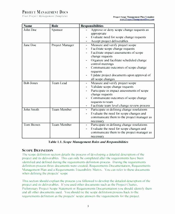 Project Proposal Template Google Docs Best Of Project Template Doc Use Google Docs Spreadsheets to