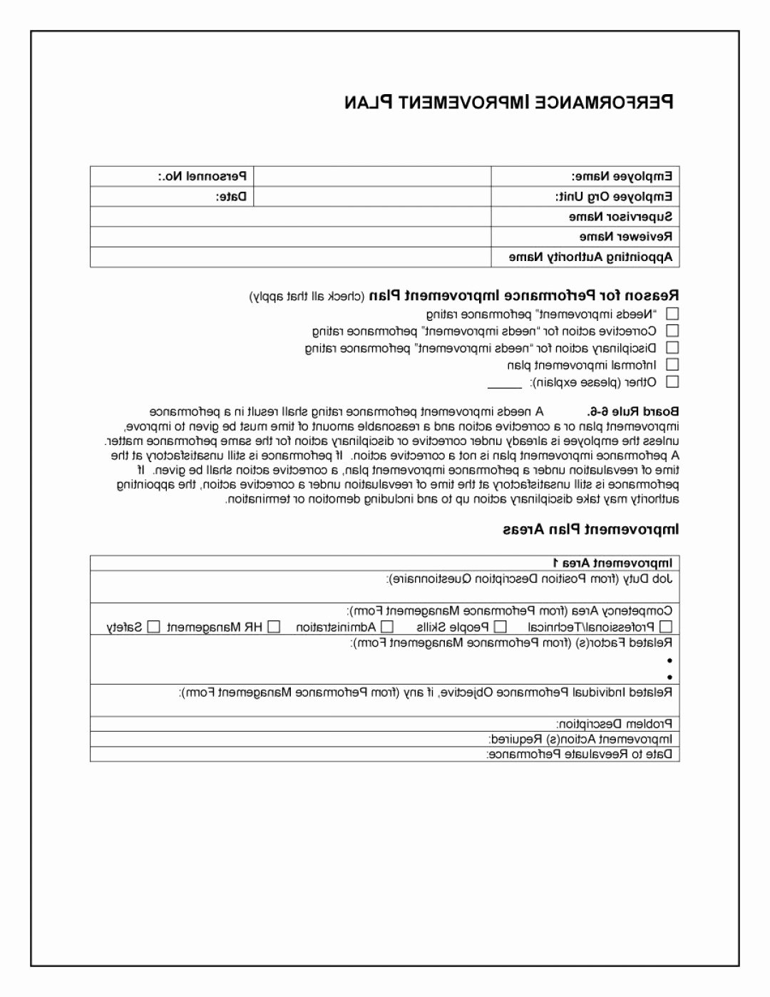 Project Proposal Template Google Docs Fresh Home Remodeling Google