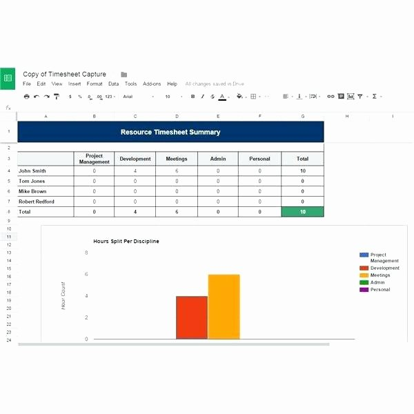 Project Proposal Template Google Docs Fresh Project Management Tracking Templates Free Excel