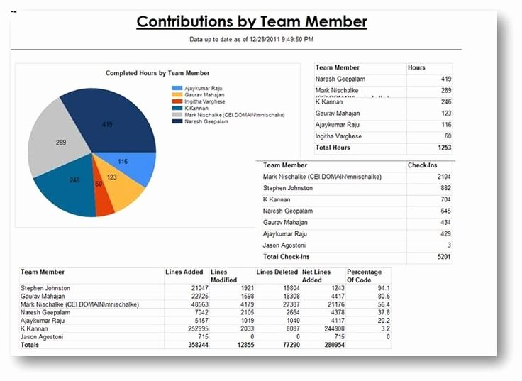 Project Status Report Template Excel Lovely Best 25 Project Status Report Ideas On Pinterest