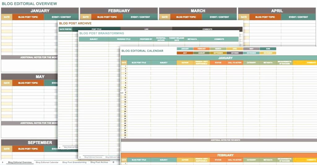 Project Status Report Template Excel Lovely Stoplight Project Status Report Template Excel Weekly
