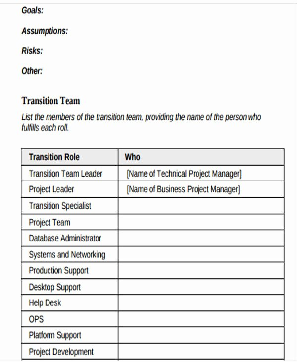 Project Task List Template Elegant Project to Do List Templates 6 Free Word Pdf format