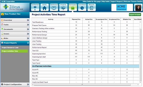 Project Timesheet Template Excel Fresh Time Tracking software Line Timesheet Tracking tool