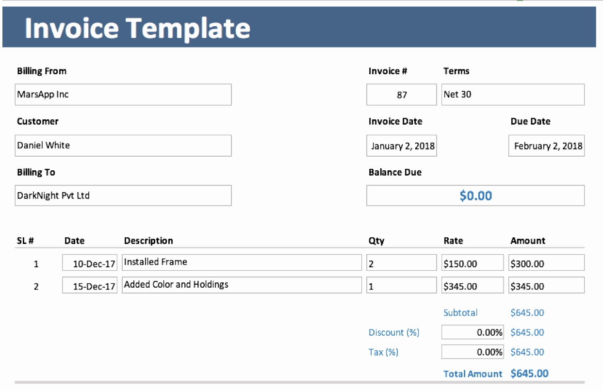 Project Timesheet Template Excel New Timesheet Template