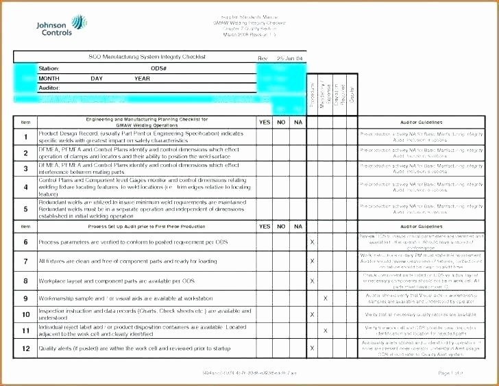 Project Transition Plan Template Lovely It Transition Plan Template – Carpatyfo