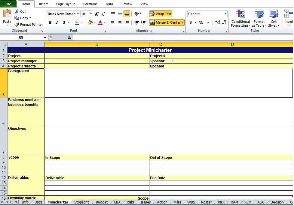 Project Work Plan Template Awesome Get Project Work Plan Template In Xls Excel Tmp