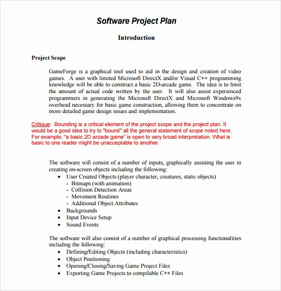 Project Work Plan Template Beautiful Sample Work Breakdown Structure 12 Documents In Pdf Word