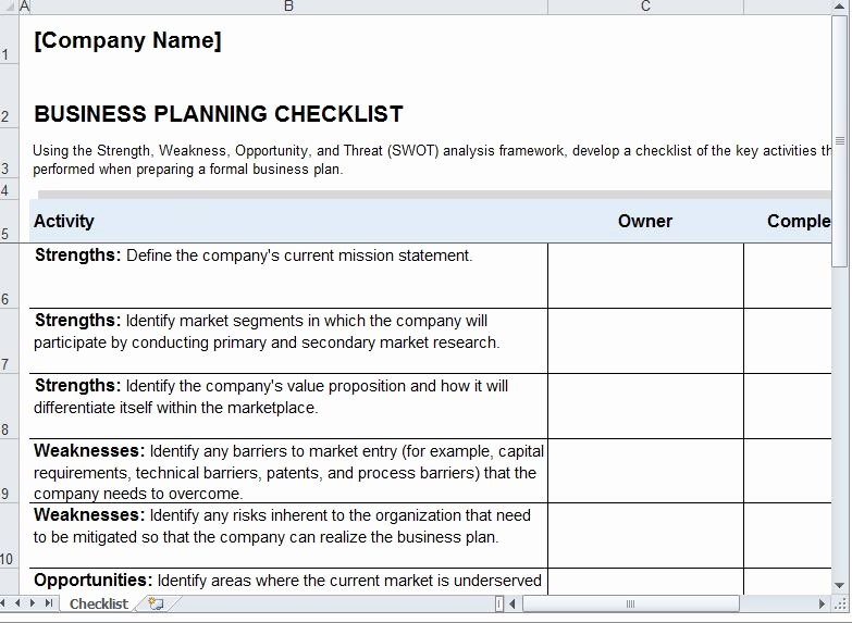 Project Work Plan Template Best Of Project Plan Template
