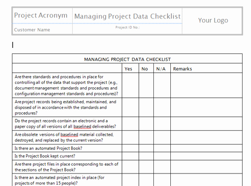 Project Work Plan Template Fresh Work Plan Project the Oscillation Band