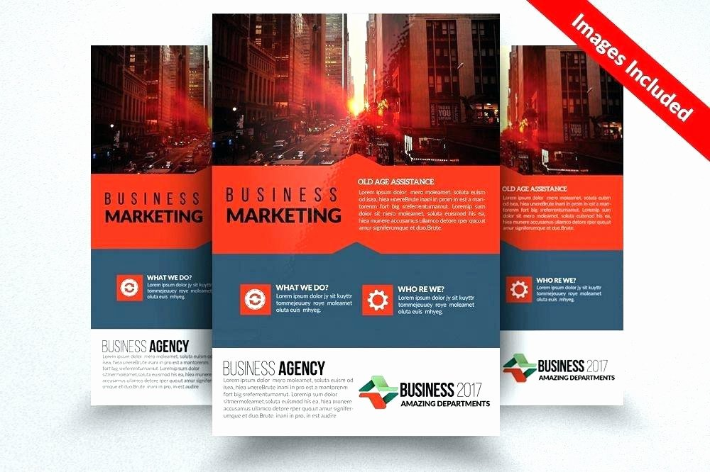 Promo Flyer Template Free Beautiful Promotional Flyer Templates Free Half Page Promotional