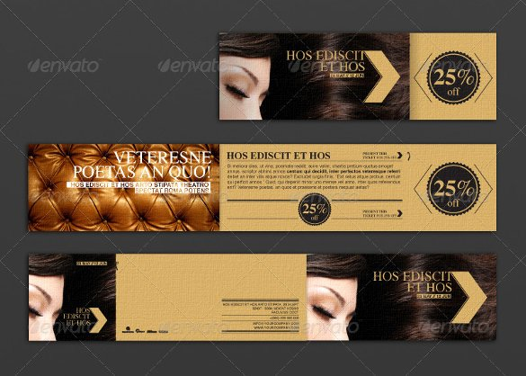 Promo Flyer Template Free Luxury 20 Coupon Flyer Templates Psd Indesign