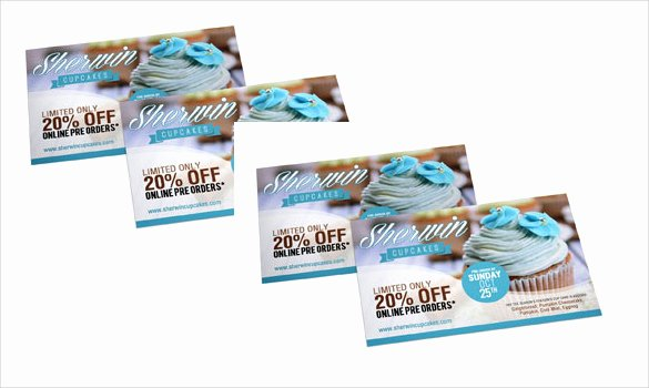 Promotional Flyers Template Free Luxury Half Page Flyers 27 Free Psd Ai Vector Eps format