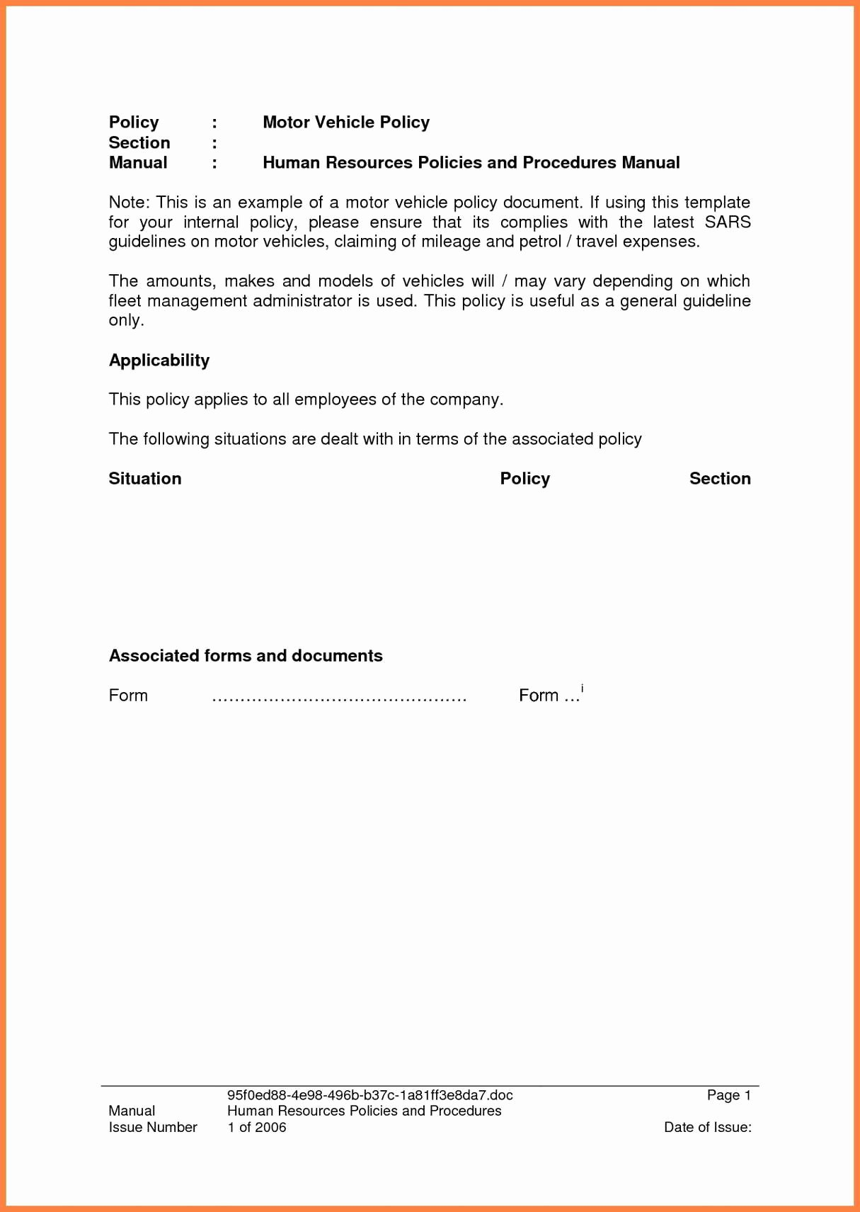 Proof Of Car Insurance Template Beautiful Proof Auto Insurance Letter Template Examples