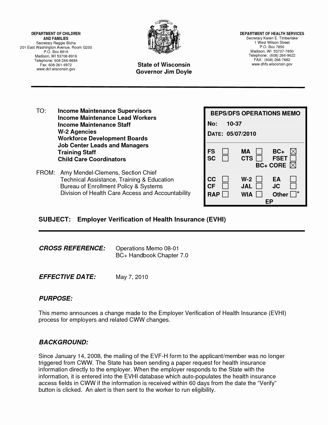 Proof Of Car Insurance Template Luxury Proof Health Insurance Letter Template
