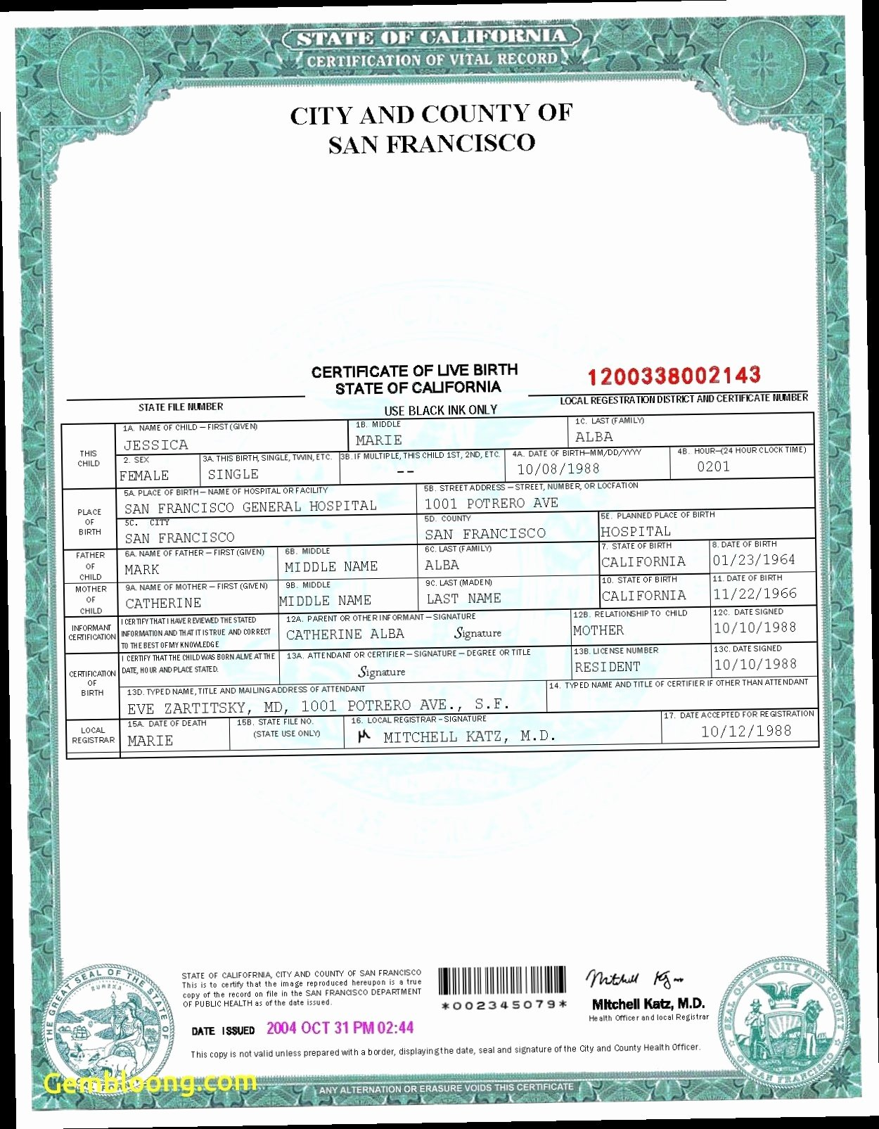 Proof Of Car Insurance Template New Proof Car Insurance Template How to Leave Proof Car