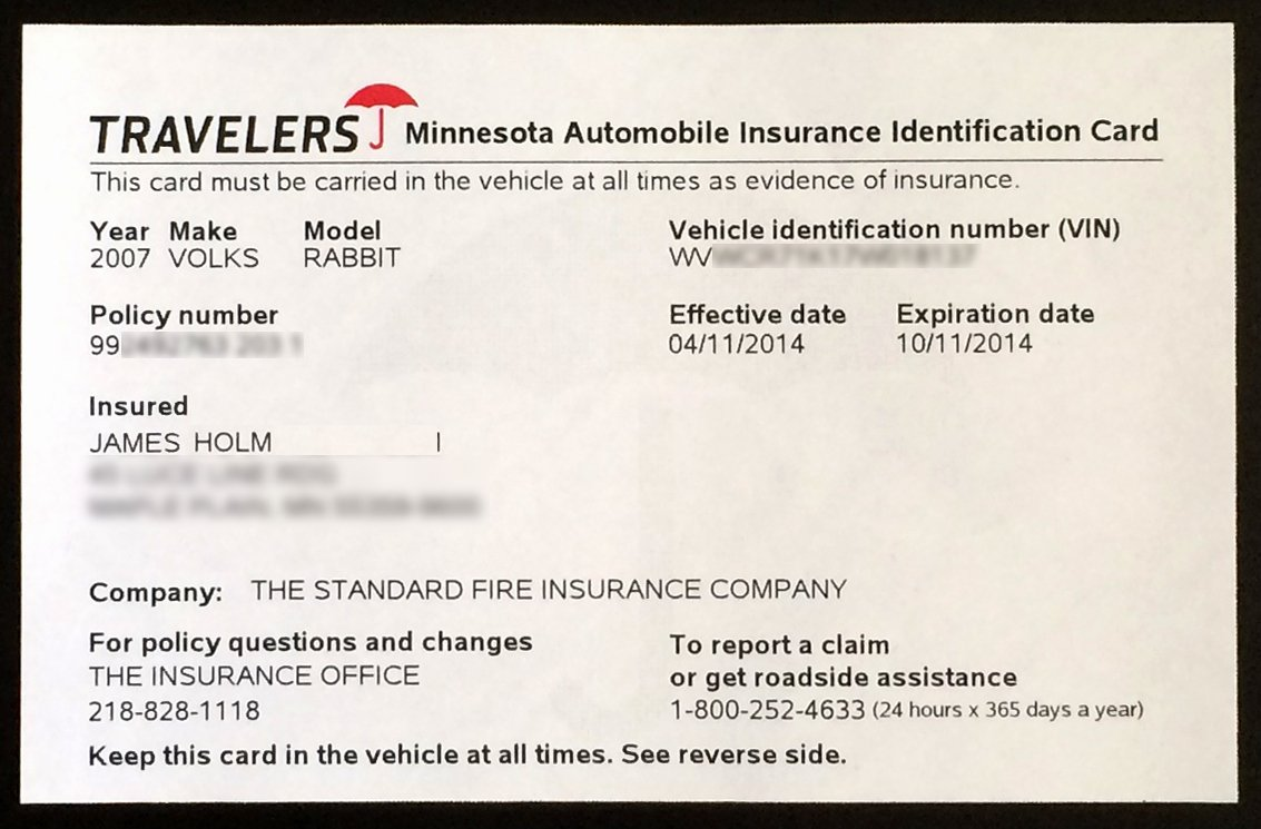 Proof Of Insurance Template Best Of Proof Auto Insurance Template Free