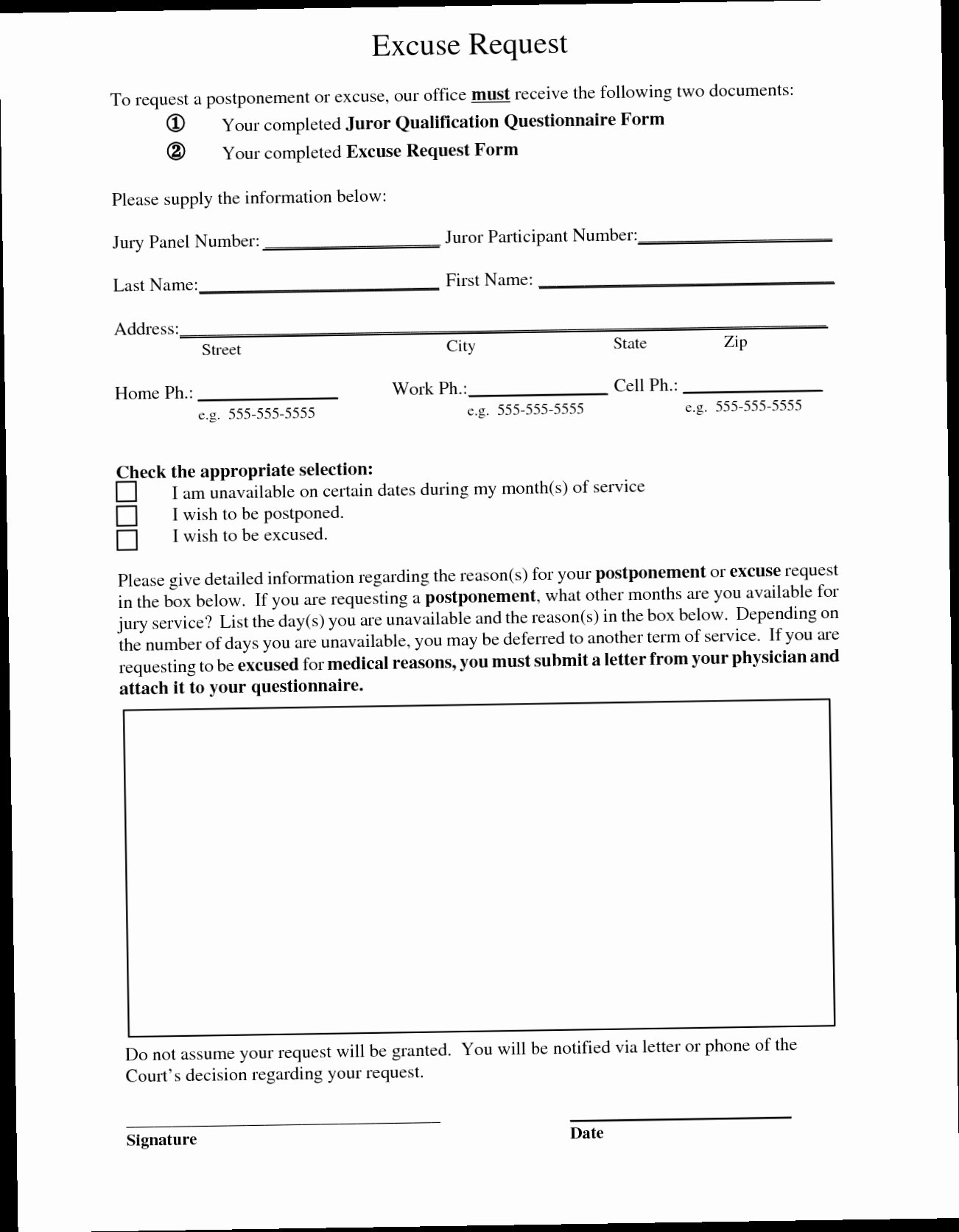 Proof Of Insurance Template Unique Proof Insurance Template now is the Time for You to
