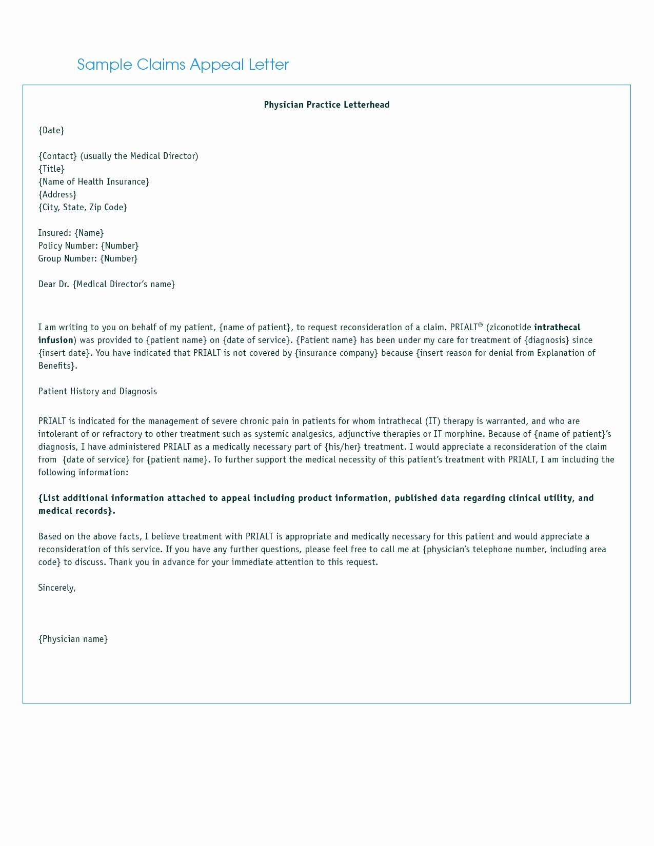 Proof Of Insurance Template Unique Proof Loss Coverage Letter Template Samples