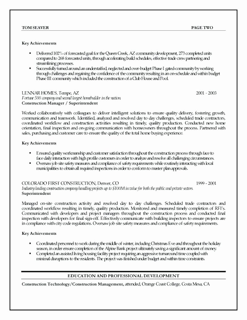 Property Management Proposal Template Awesome Template Property Management Proposal Template