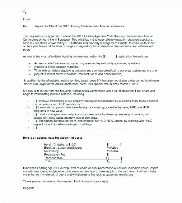 Property Management Proposal Template Elegant Request for Proposal Salary Survey Template Property
