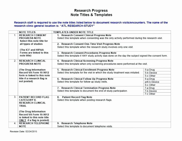 Psychotherapy Progress Notes Template Fresh Group therapy Notes Template – Buildingcontractor