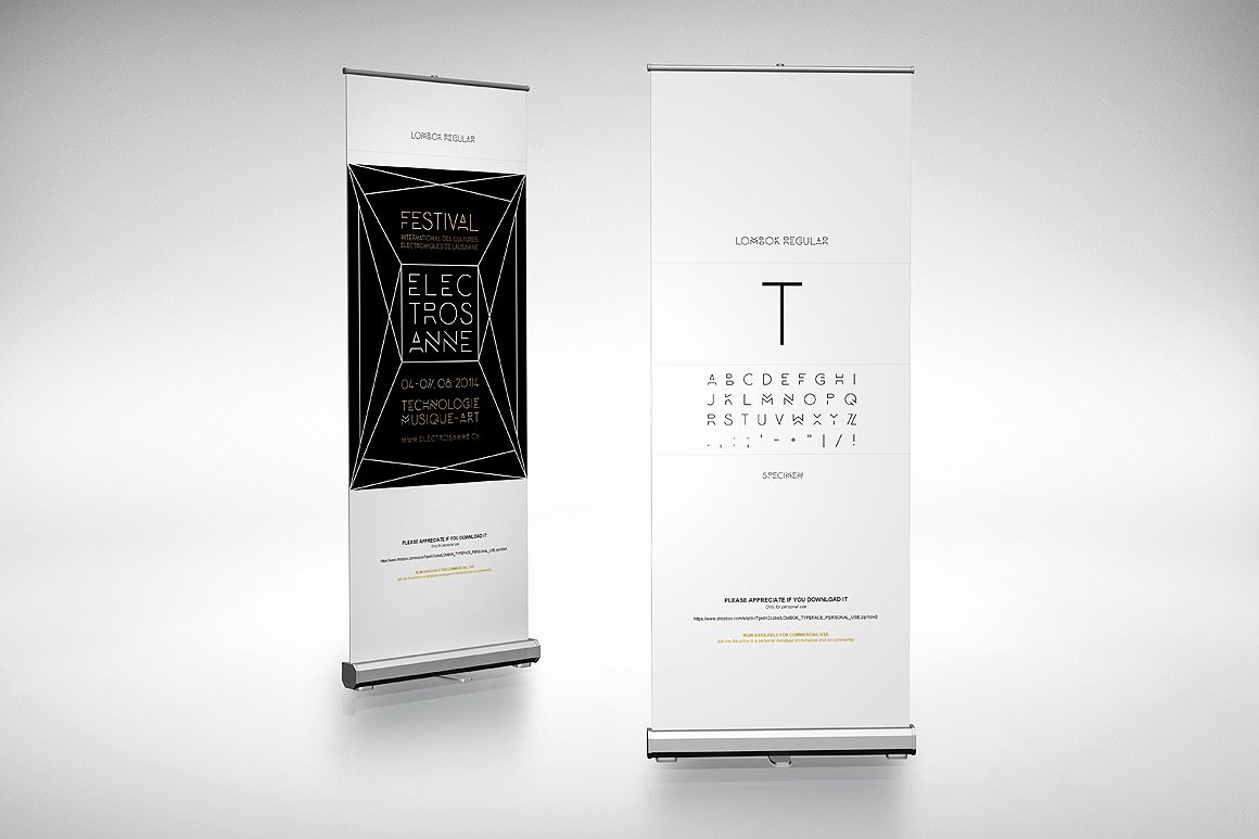 Pull Up Banner Template Beautiful 24 Roll Up Banner Mockups Psd Download