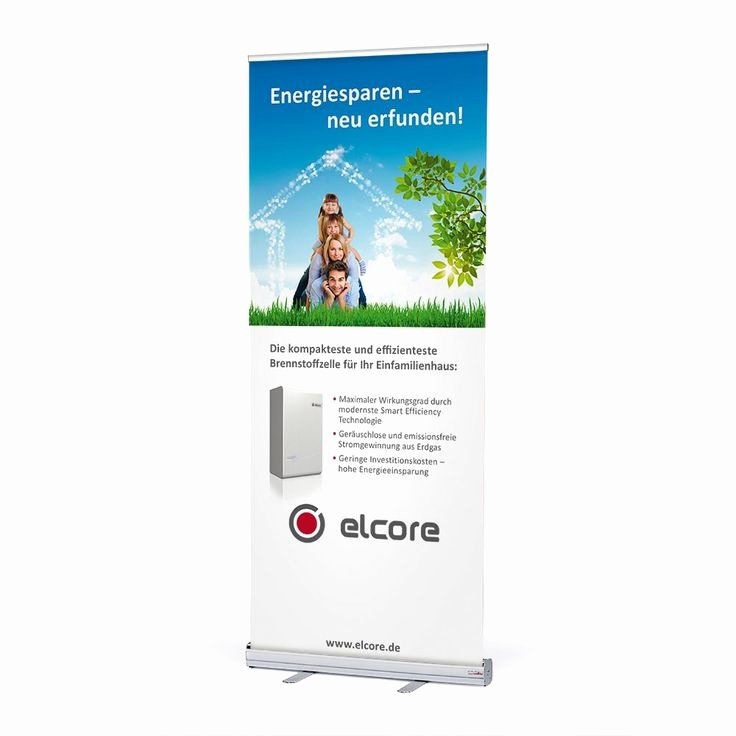 Pull Up Banner Template Inspirational 17 Best Images About Pull Up Banner Design