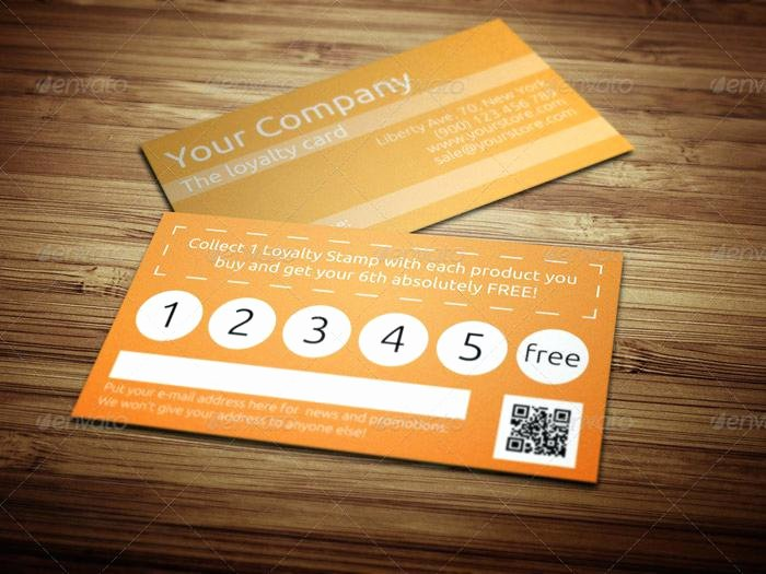 Punch Card Template Free Downloads Beautiful Tattoo Business Cards Templates Free Best Customer Loyalty