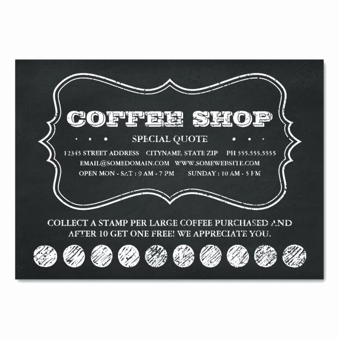 Punch Card Template Free Downloads Elegant Tattoo Business Cards Templates Free Best Customer Loyalty
