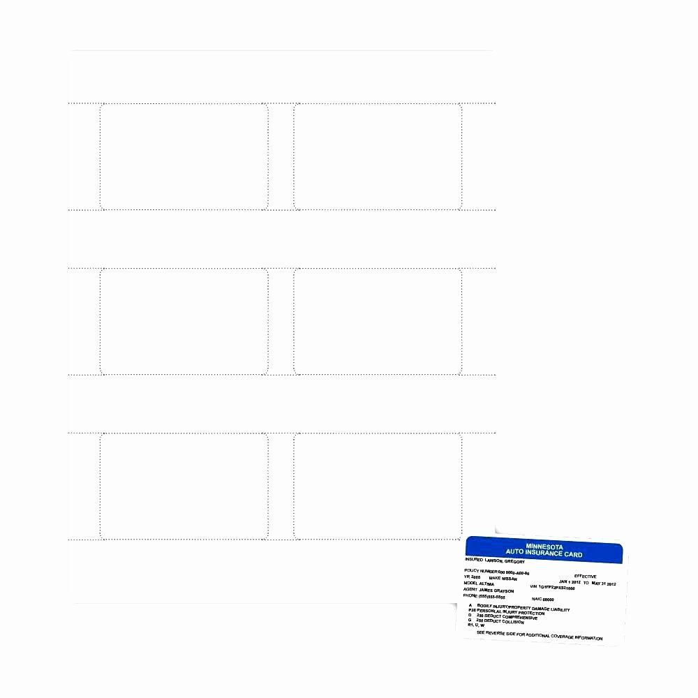 Punch Card Template Free Downloads Fresh 27 Of Punch Card Template Word