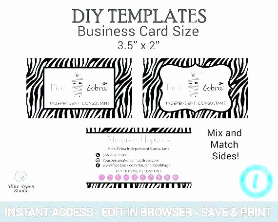Punch Card Template Free Downloads Unique Punch Card Template Free Lunch Editable – Wigsforwomen