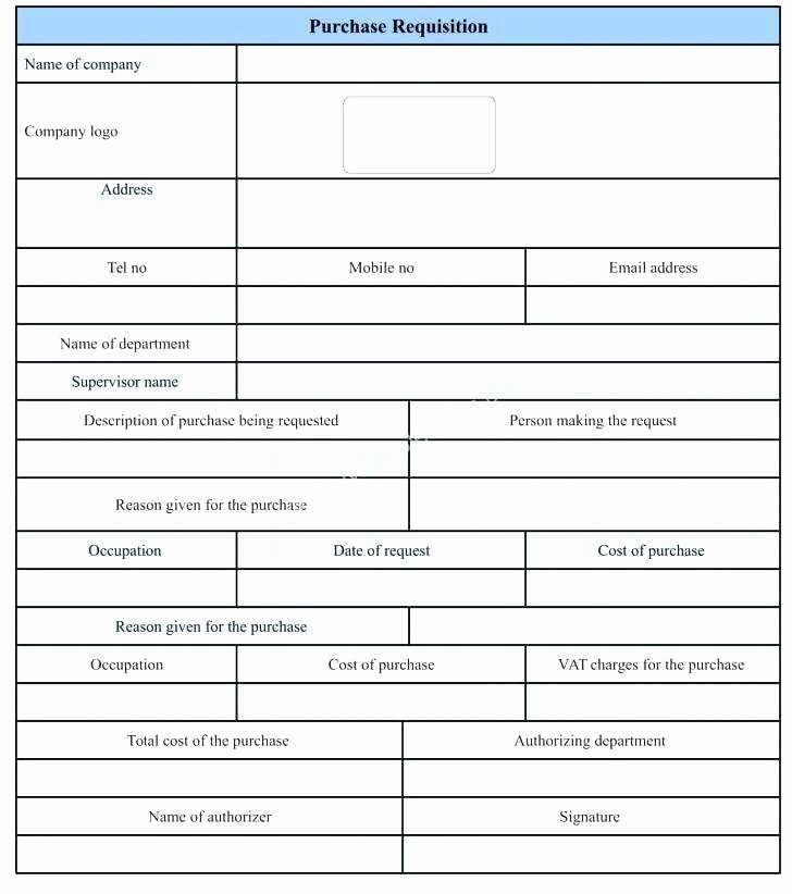 Purchase order Template Doc Beautiful Word Document Purchase order Template Simple Doc
