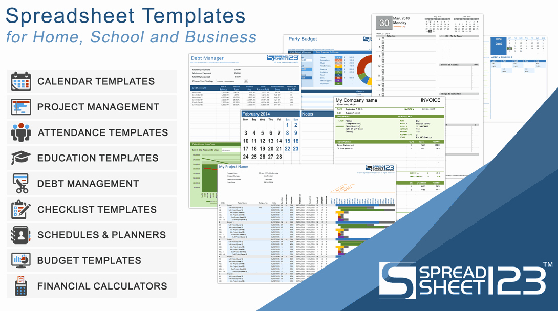Purchase Sales Inventory Excel Template Fresh Free Invoice Templates for Excel Spreadsheet123