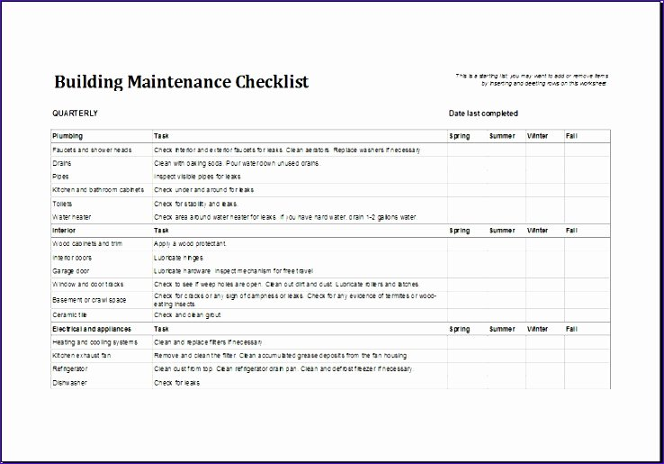 Quality Control Checklist Template Luxury Product Quality Control Chart Sample Hwurz New Building