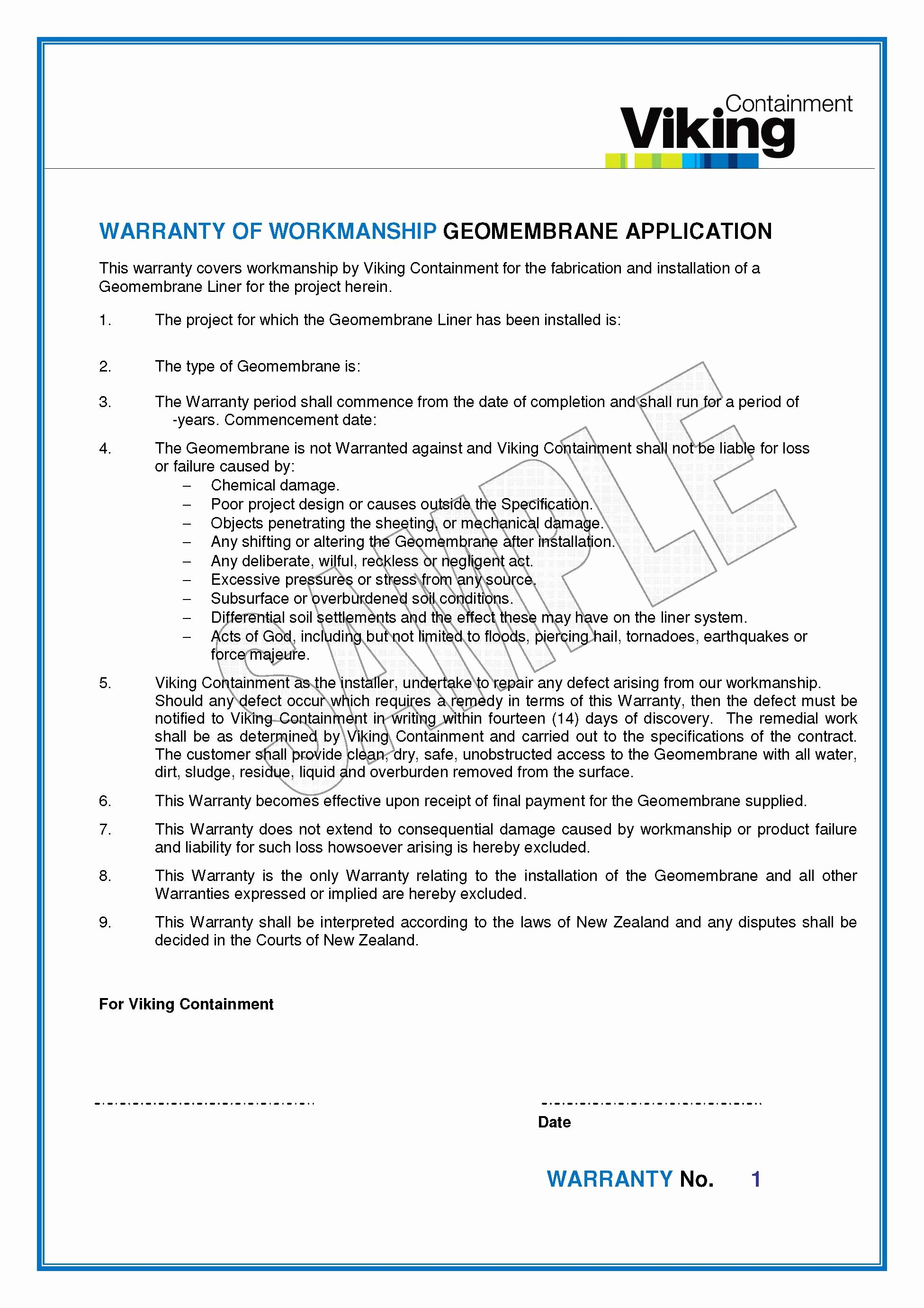 Quality Control form Template Beautiful Quality assurance Document